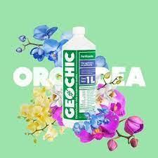 Geochic-Fertilizante-Orgánico.png
