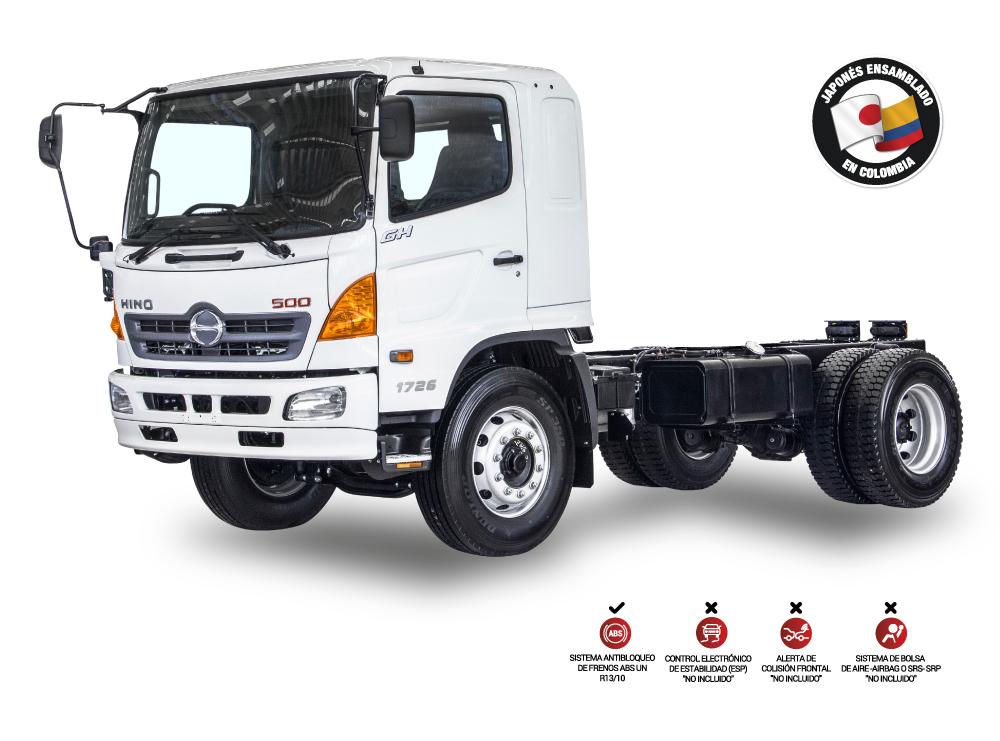 Camion-Hino-GH-Corto-Volqueta-Autoamerica.jpg
