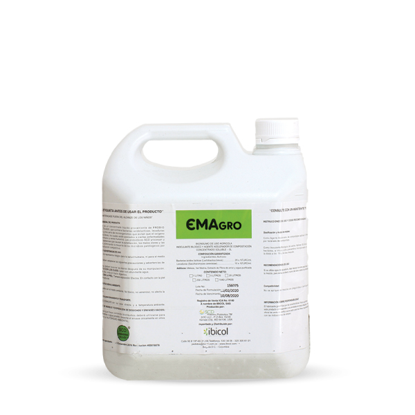 EMAgro-Ibicol-Enmienda-02.jpg