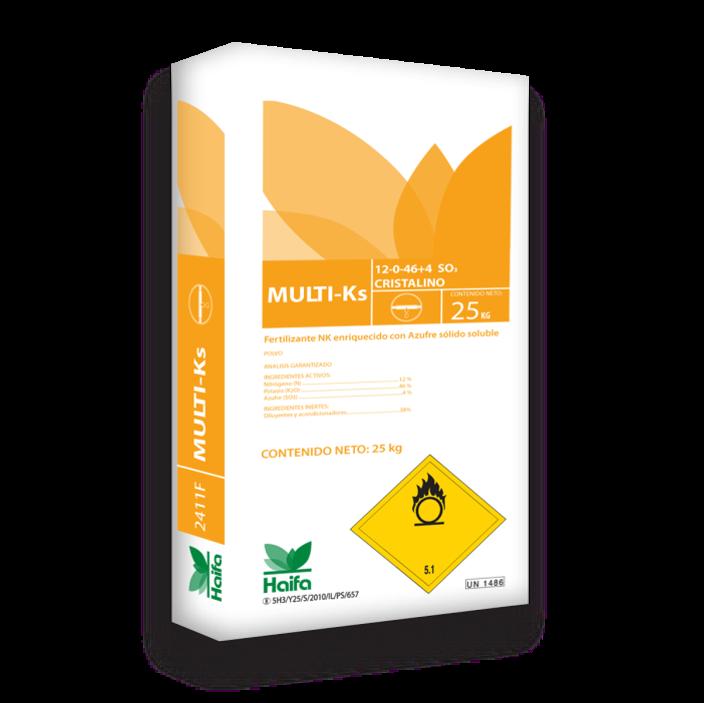 Fertilizante-Nitrato-de-Potasio-Soluble-Haifa.png