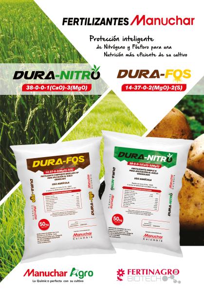 Presentación-DuraNitro-y-DuraFos-Manuchar.png
