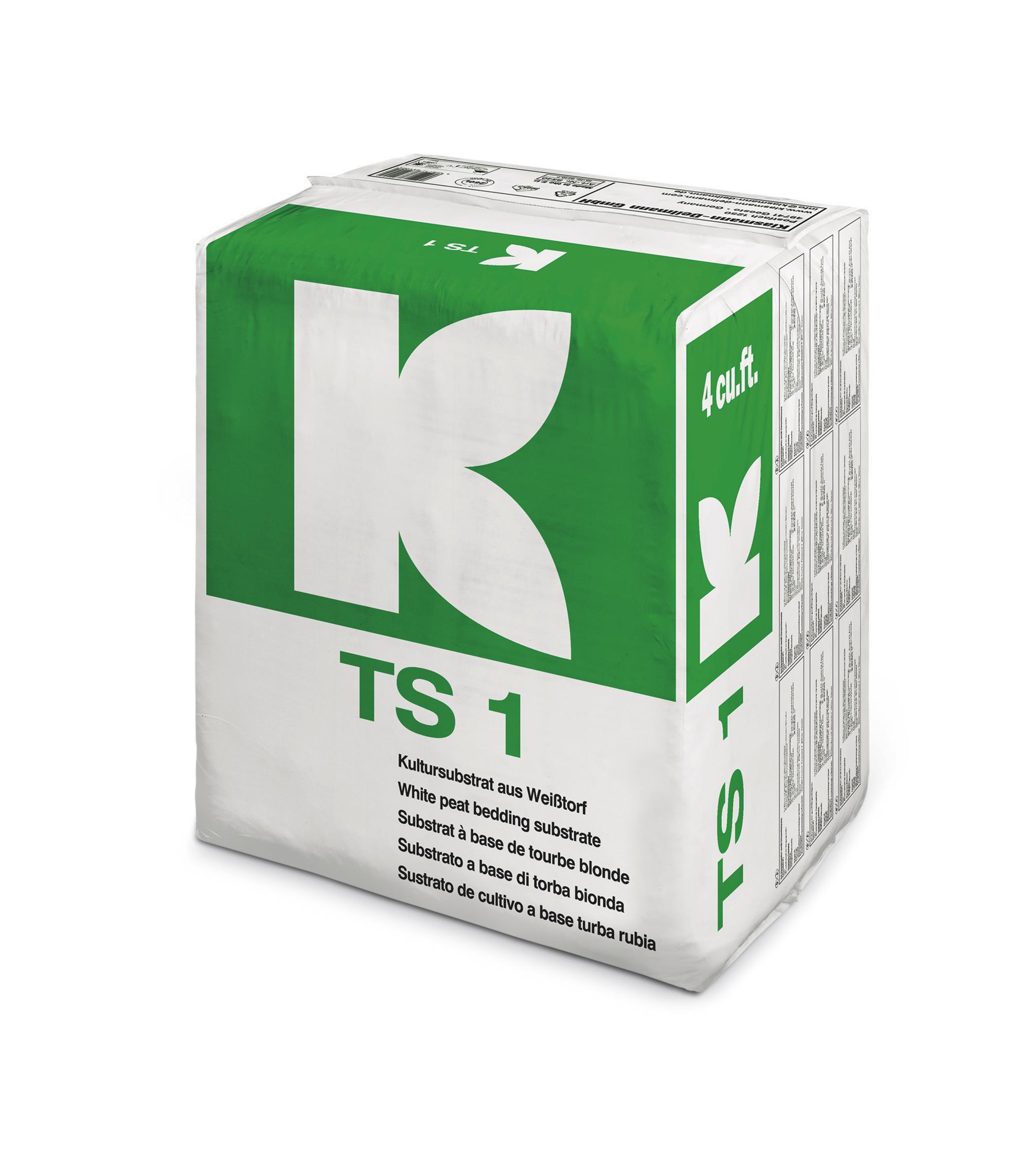 Sustrato-Turba-Klasmann-TS1-876-Agriandes.jpg