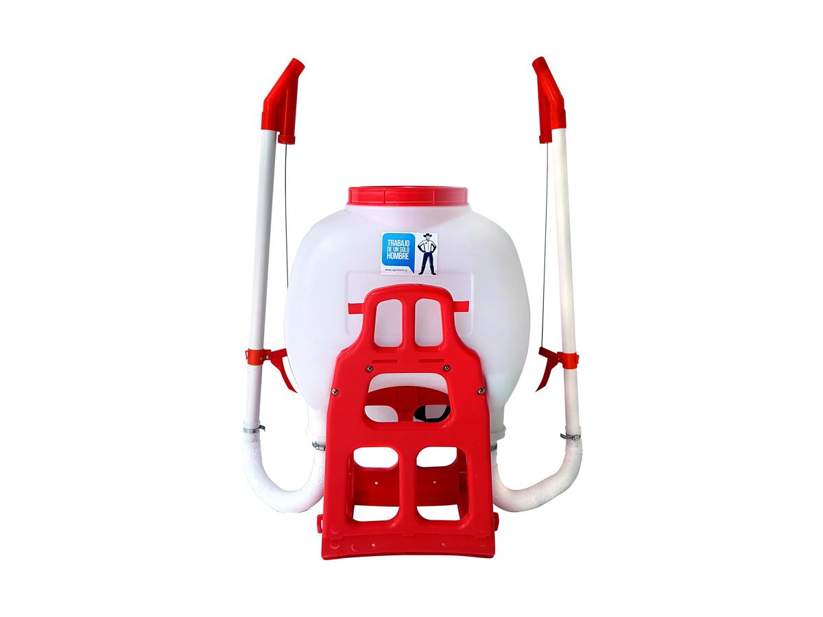 Abonadora manual de espalda agrof%c3%a1cil 01