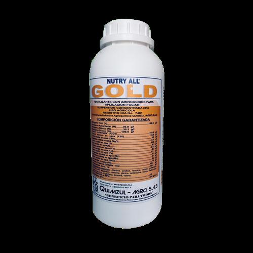 Bioestimulante-Nutry-All-Gold-QuimZul-Agro-Sasjpg.png