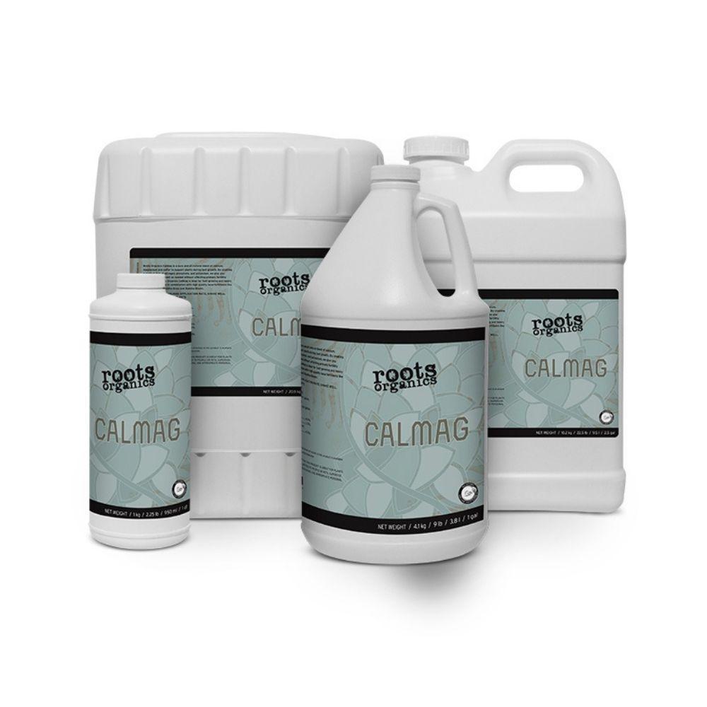 Nutriente-Líquido-para-Plantas-Roots-Organics-CALMAG-Tech-Industries.jpeg
