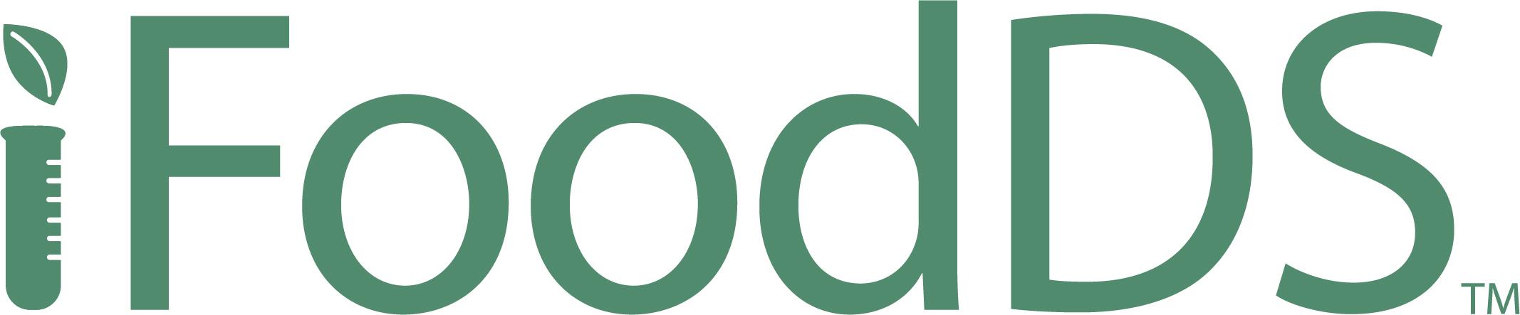 iFoodDS dark green logo 550x400.jpg