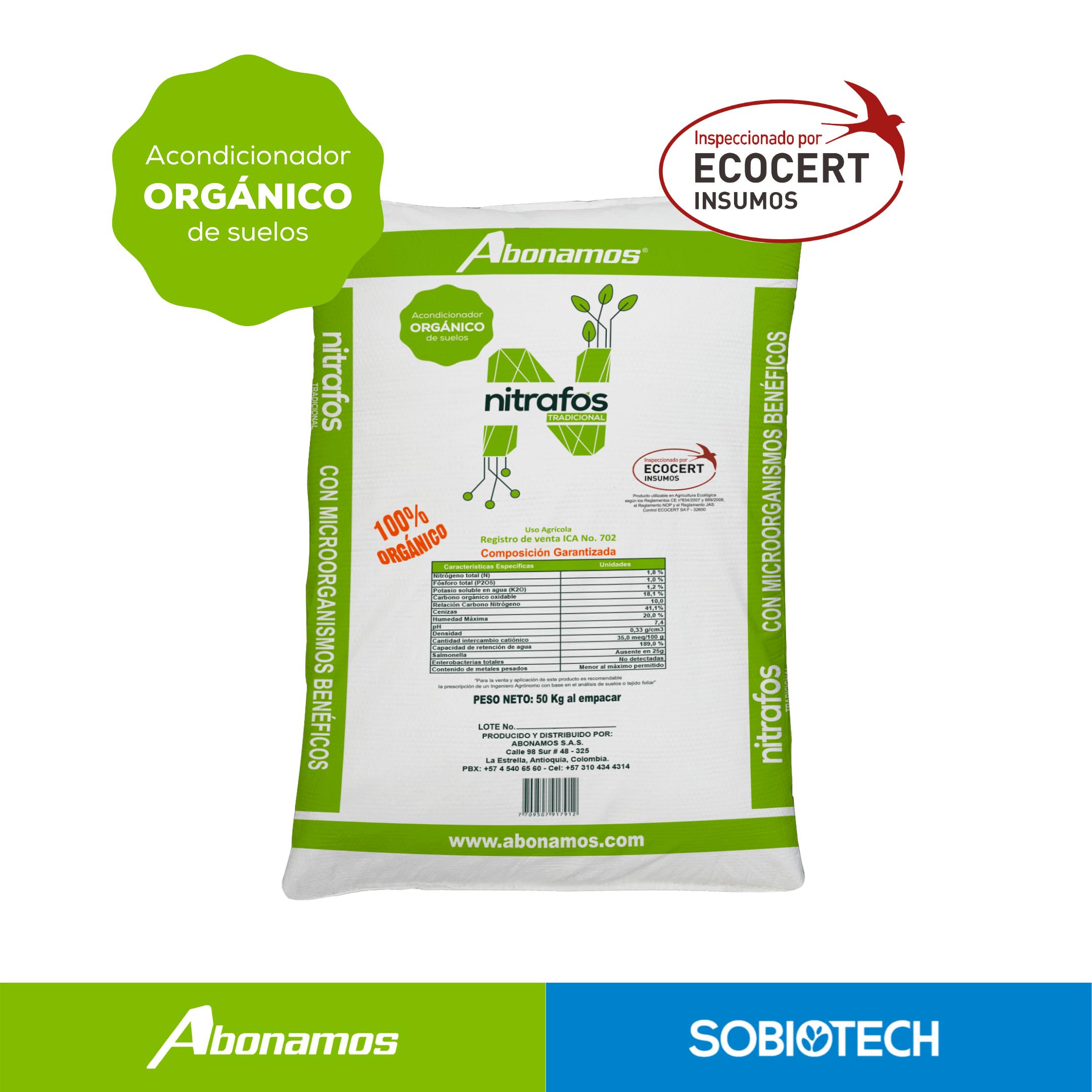 2-Abono-orgánico-acondicionador-de-suelos-Abonamos-Nitrafos.png