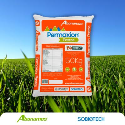 1-Fertilizante-mineral-Orgánico-con-microorganismos-Abonamos-Permaxion-Pastos.png