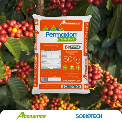 1-Fertilizante-mineral-Orgánico-con-microorganismos-Abonamos-Permaxion-17-6-18-2.png