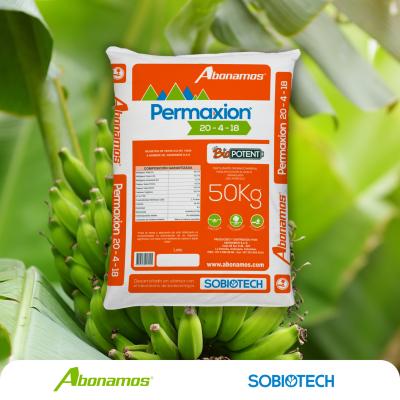 1 fertilizante mineral org%c3%a1nico con microorganismos abonamos permaxion 20 4 18