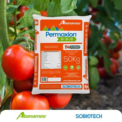 1-Fertilizante-mineral-Orgánico-con-microorganismos-Abonamos-Permaxion-Triple-15-15-15.png