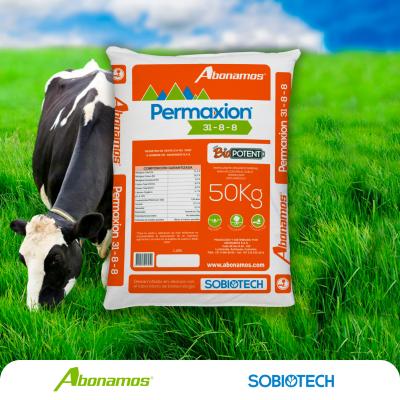1 fertilizante mineral org%c3%a1nico con microorganismos abonamos permaxion 31 8 8