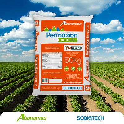 1 fertilizante mineral org%c3%a1nico con microorganismos abonamos permaxion 10 30 10