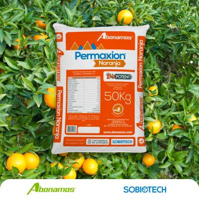1 fertilizante mineral org%c3%a1nico con microorganismos abonamos permaxion naranja