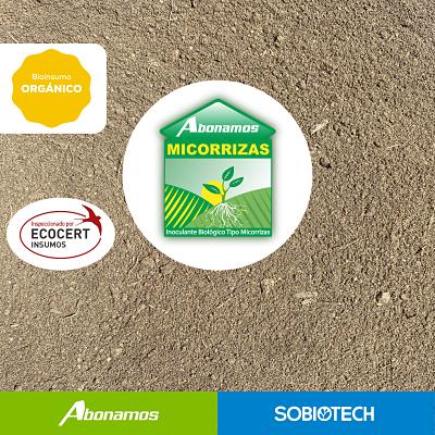 4 Bioinsumo orgánico Abonamos Micorrizas de Sobiotech.png