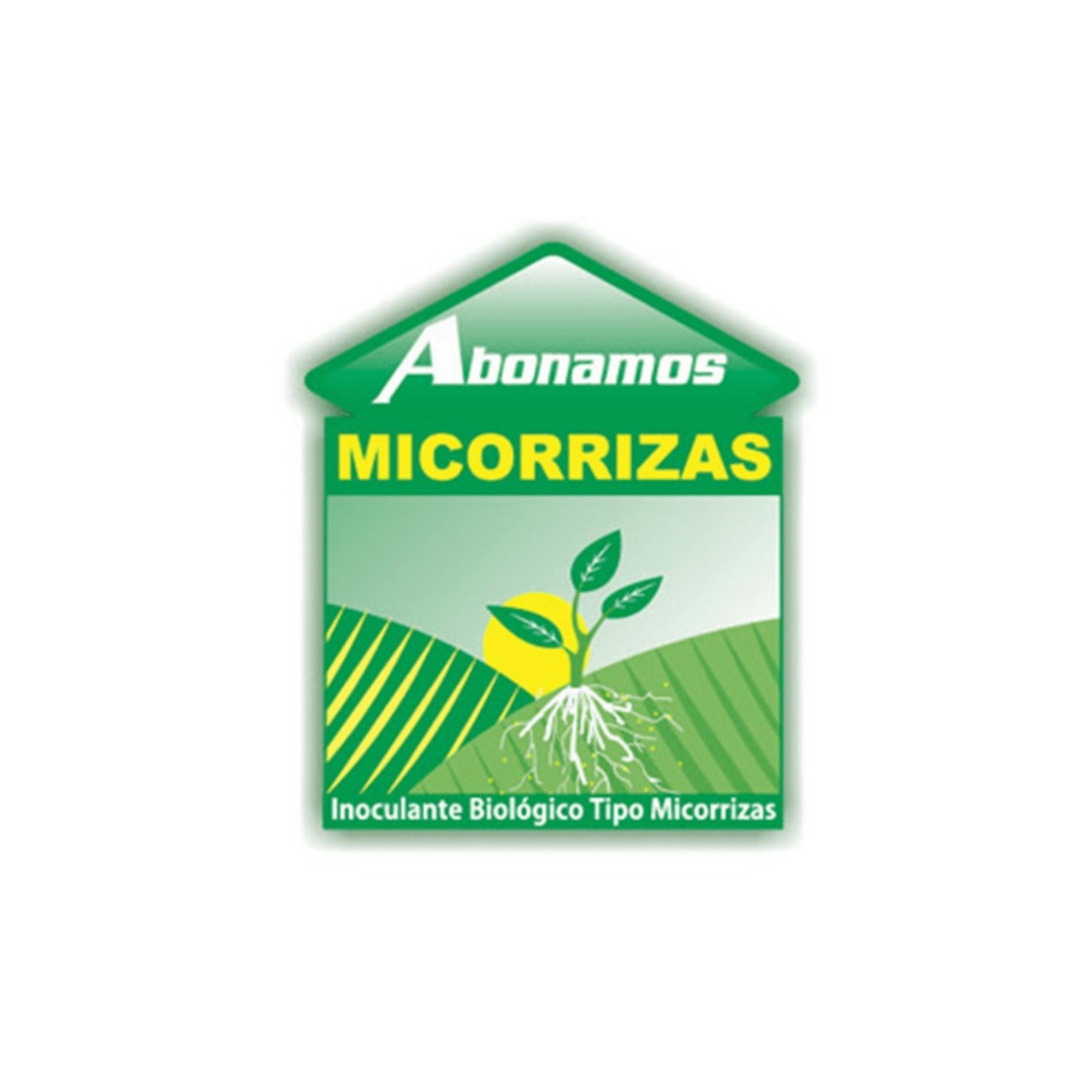7 Bioinsumo orgánico Abonamos Micorrizas de Sobiotech.png