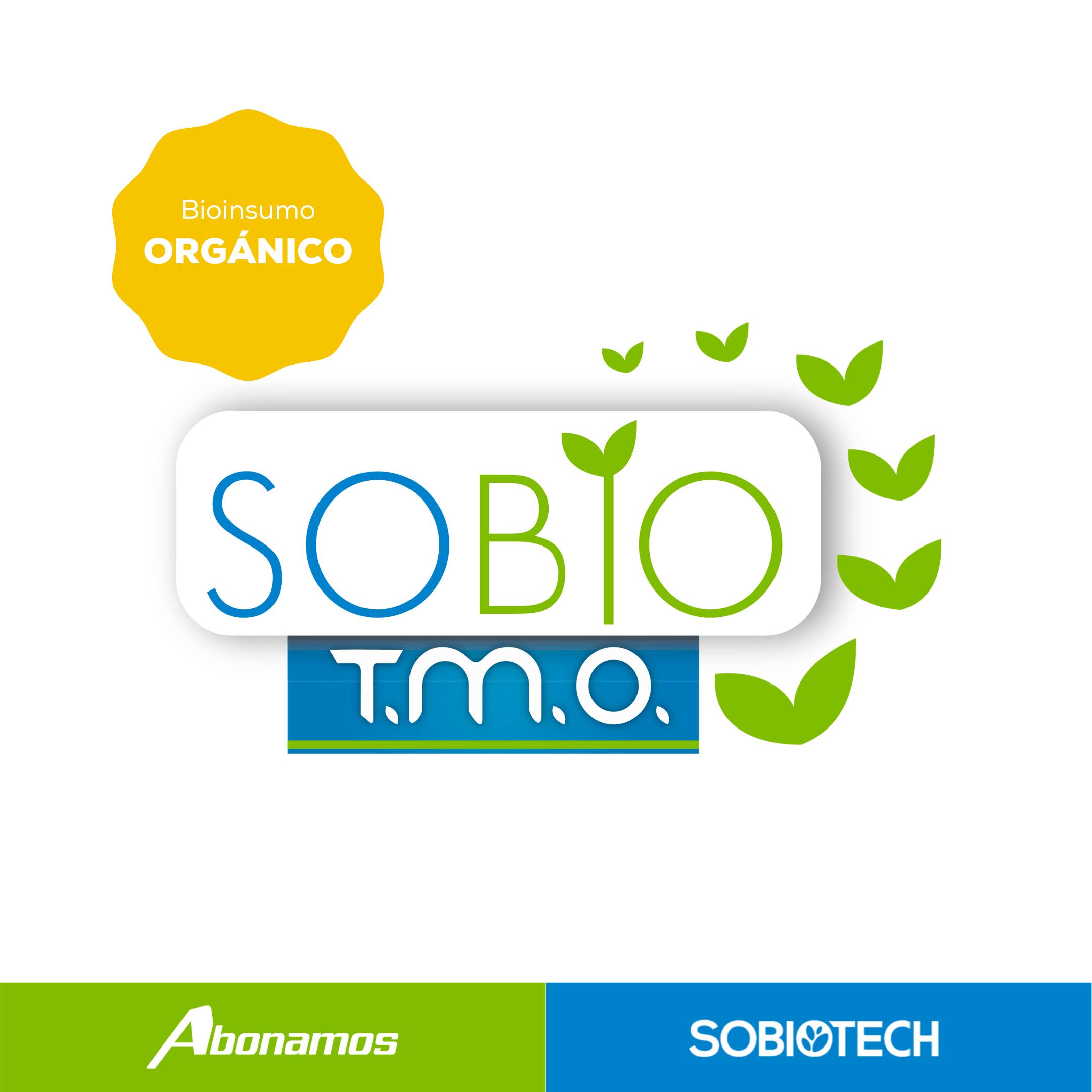 6-Bioinsumo-orgánico-Abonamos-Micorrizas-de-Sobiotech.png