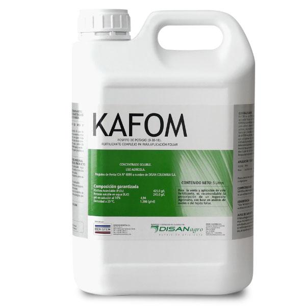 kafom-5lt.jpeg