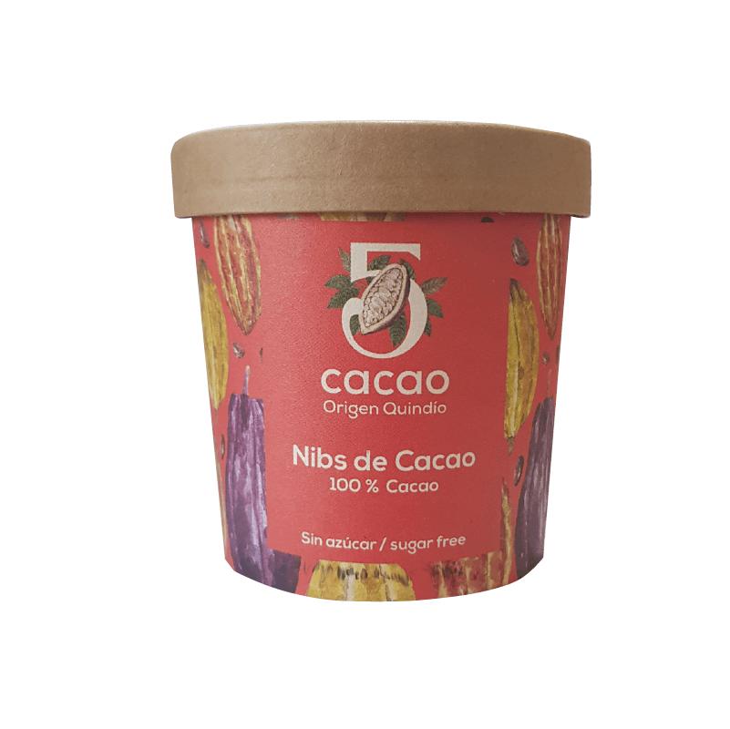 Nibs-100%-Cacao-Cinco-Cacao.jpg