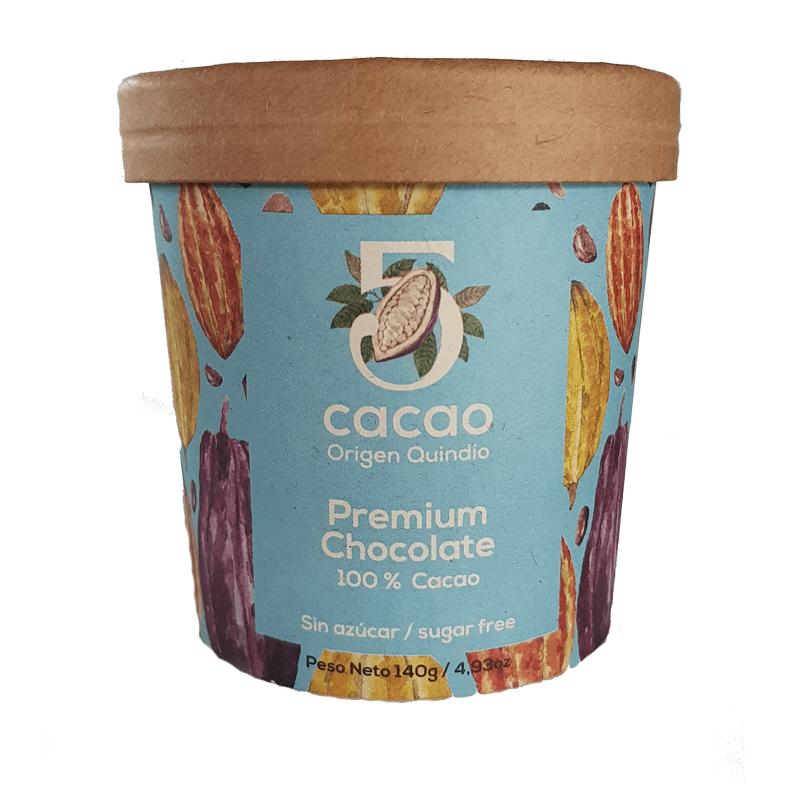 Chocolate-Cinco-Cacao-Origen-Quindio-Empaque.jpg