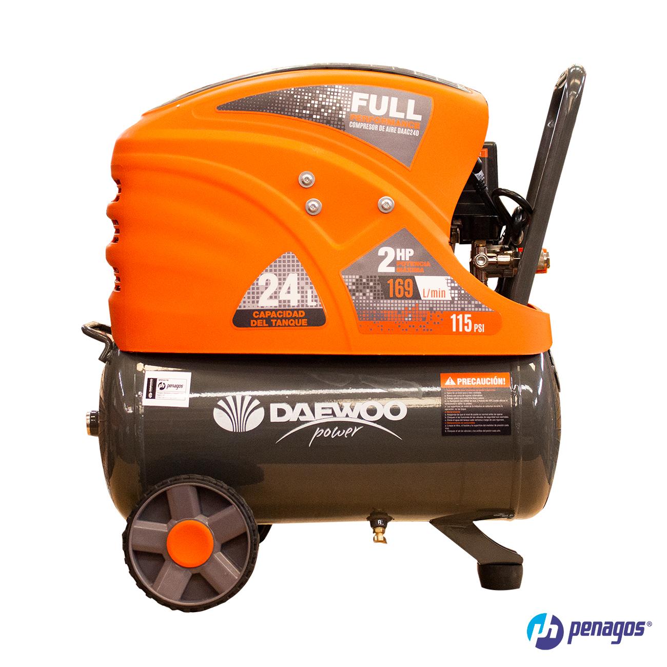 Compresor-Daewoo-Penagos-2.jpg