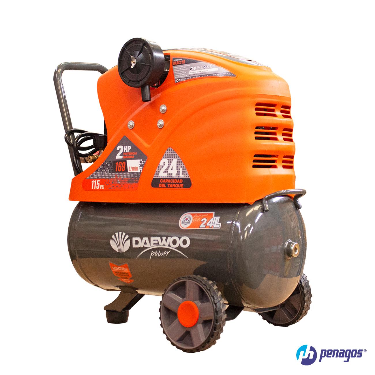 Compresor-Daewoo-Penagos-5.jpg