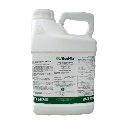 Insecticida-L'Ecomix-Ecoflora-Gowan-4-Litros.jpg