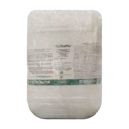 Insecticida-Lecomix-Gowan-Ecoflora-20-Litros.jpg