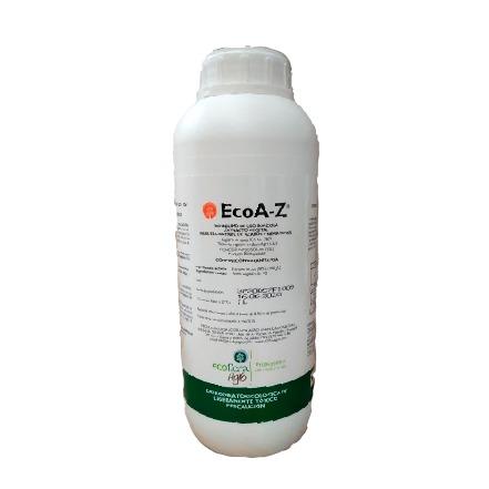 Acaricida-EcoA-Z-Ecoflora-Gowan-1-Litro.jpg