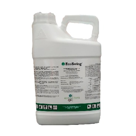 Fungicida-Ecoswing-Ecoflora-Gowan-4-Litros.jpg