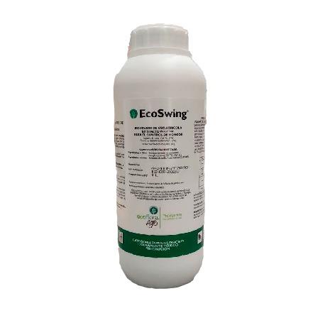 Fungicida-Ecoswing-Ecoflora-Gowan-1-Litro.jpg