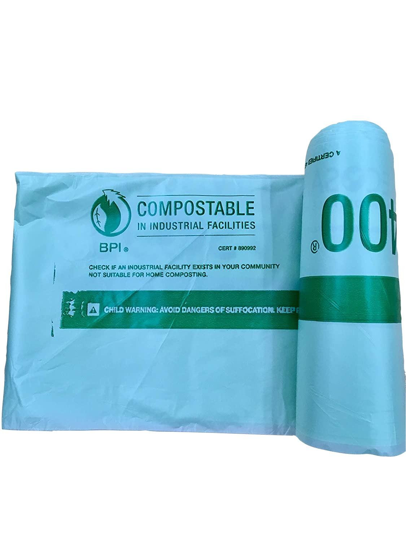 Bolsas-Compostables-EcoSafe-Ibicol.jpg