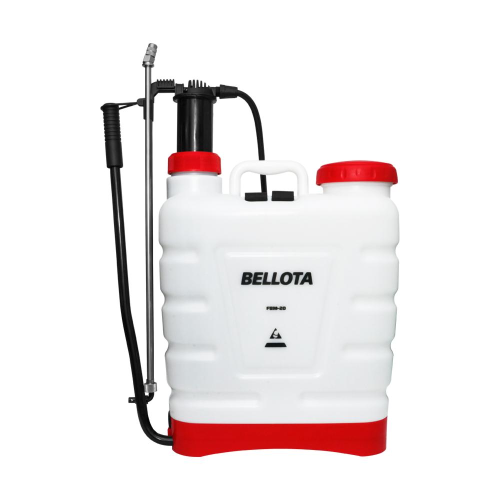 Fumigadora-Camara-Interna-FMB-20-Litros-Bellota.jpg