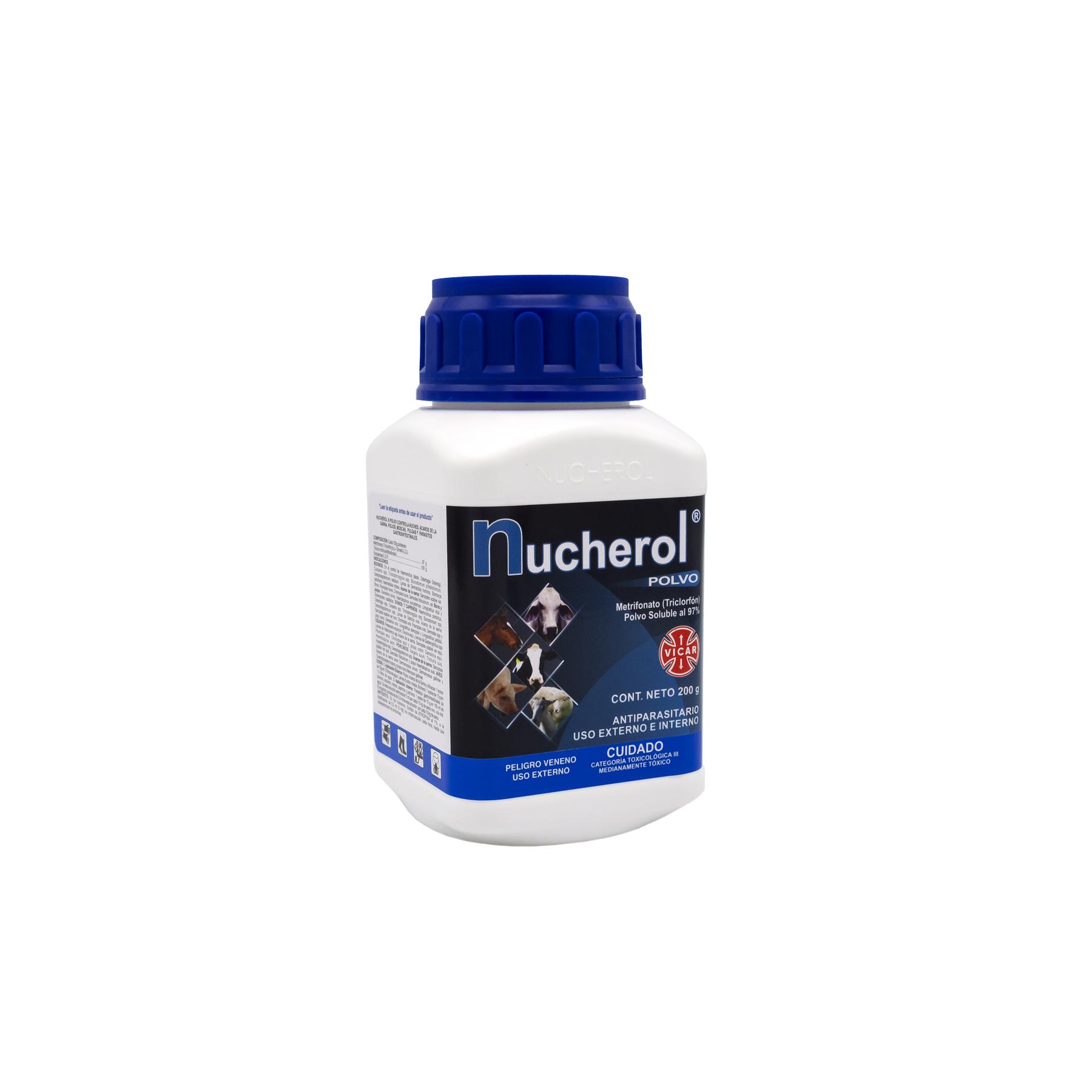 Nucherol-x-200-gr.png