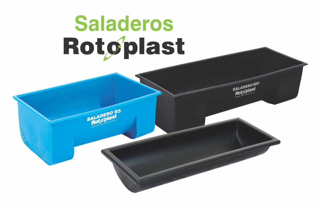 Saladero-para-Ganado-Rotoplast.png
