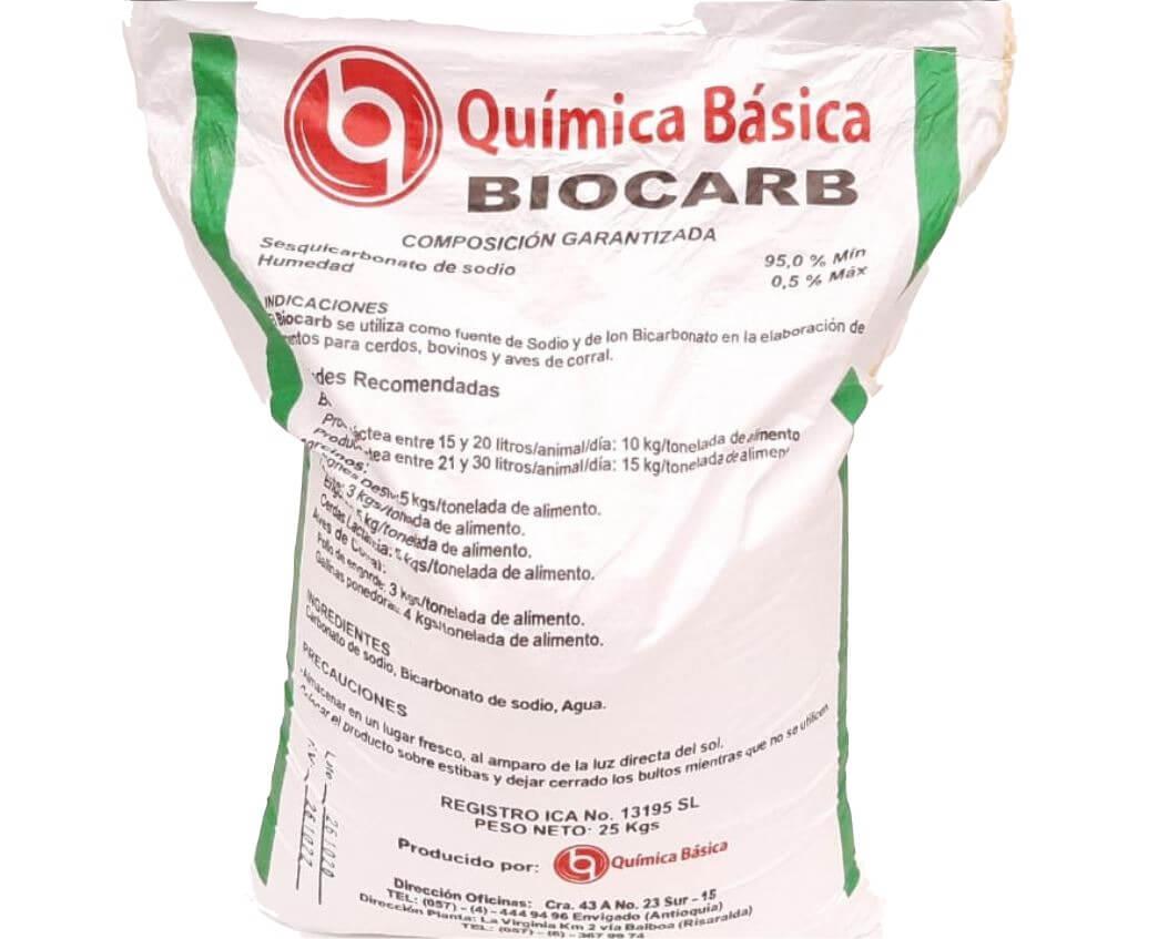 Biocarb-Materia-Prima-Quimica-Basica-Sal-Hidratada.jpg