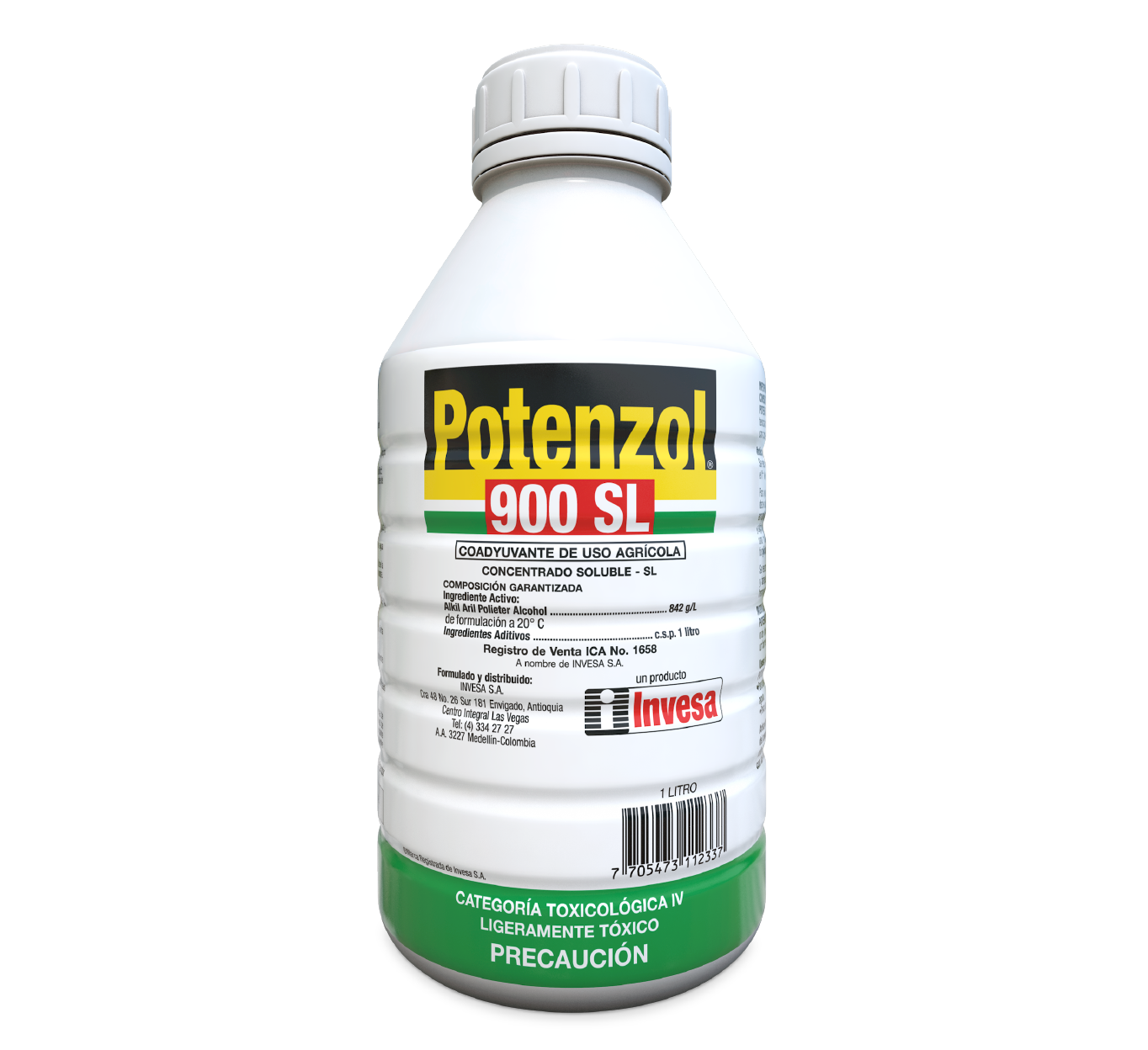 Coadyuvante-Potenzol-900-SL-Invesa-1-Litro.png
