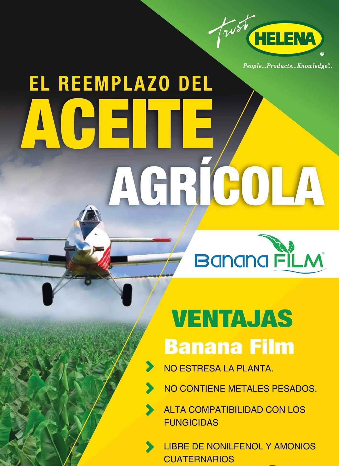 Banana-Film-Trust-Helena-Eurofert.jpg