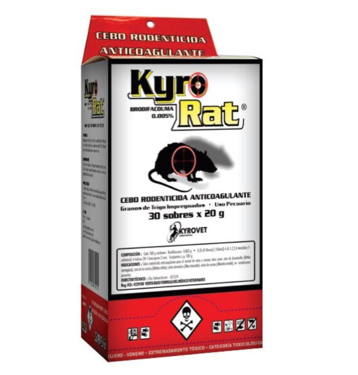 Kyro-Rat-Raticida-Kyrovet.JPG
