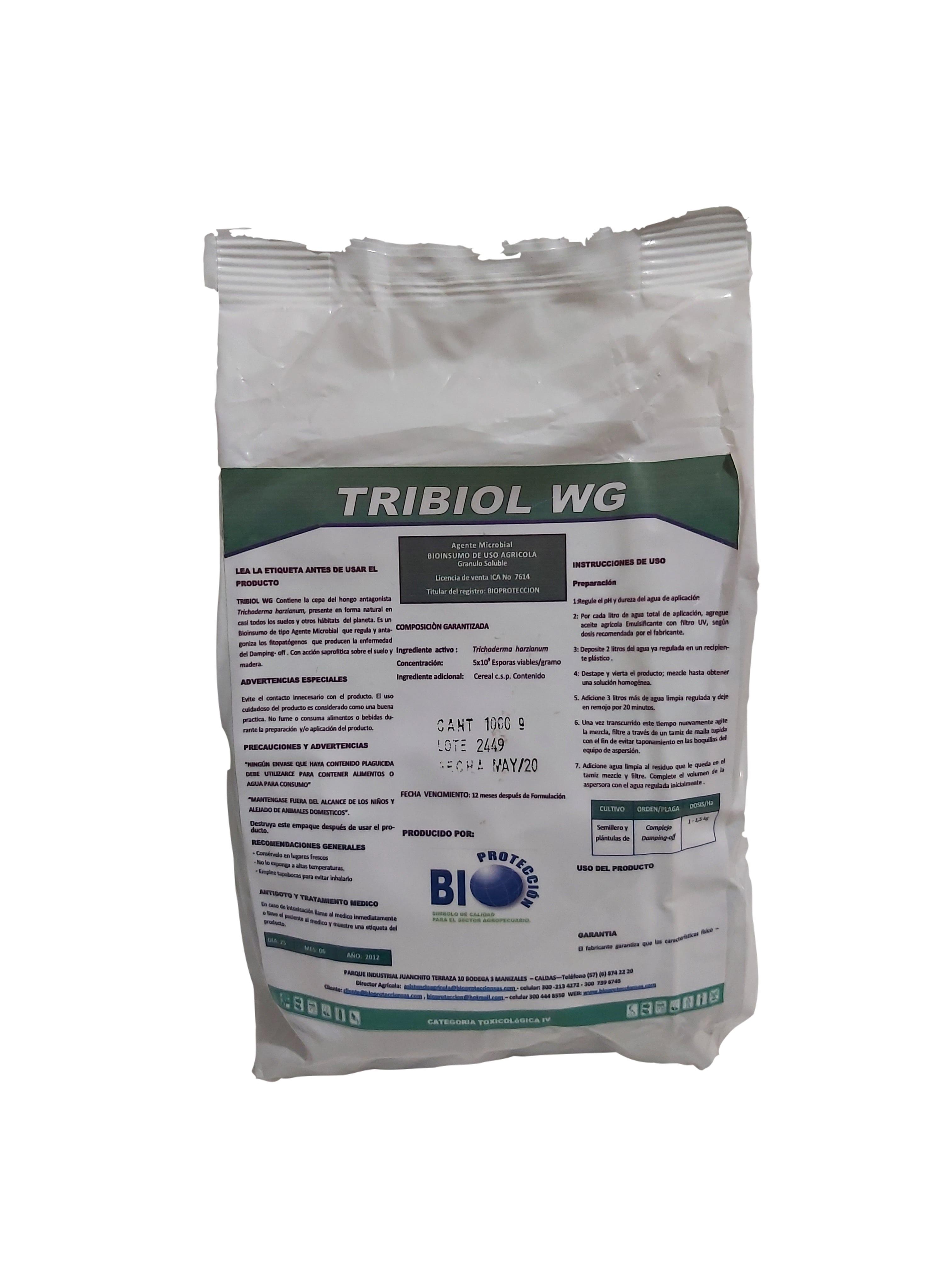 Bioregulador-Tribiol-(Trichoderma)-Bioglobal-Agrosync.jpg