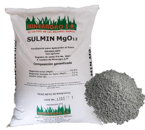 sulmin-Mgo12.png