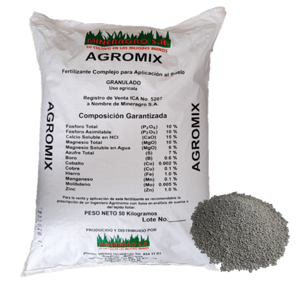 AGROMIX.png