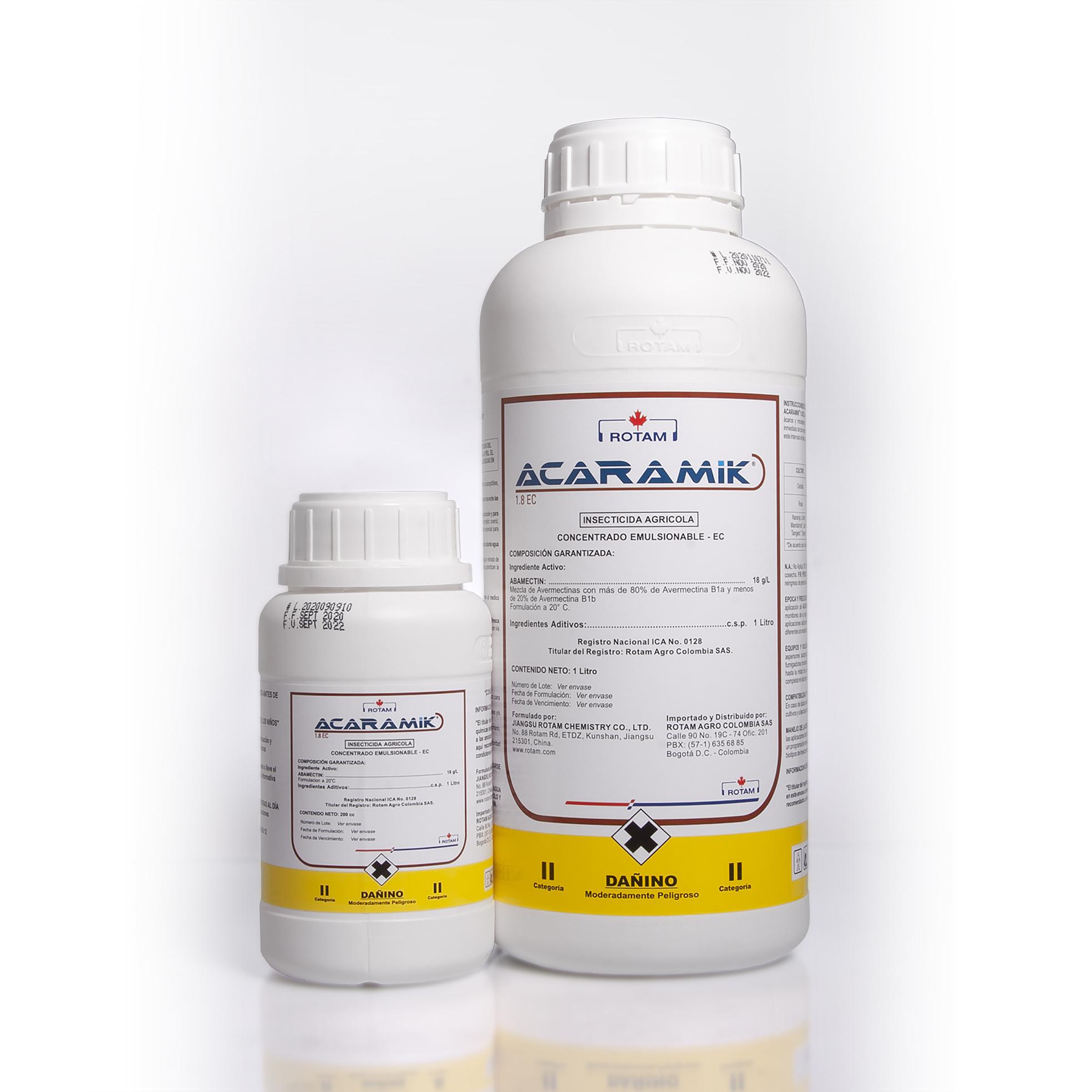 Insecticida-ACARAMIK-Roatm.jpg