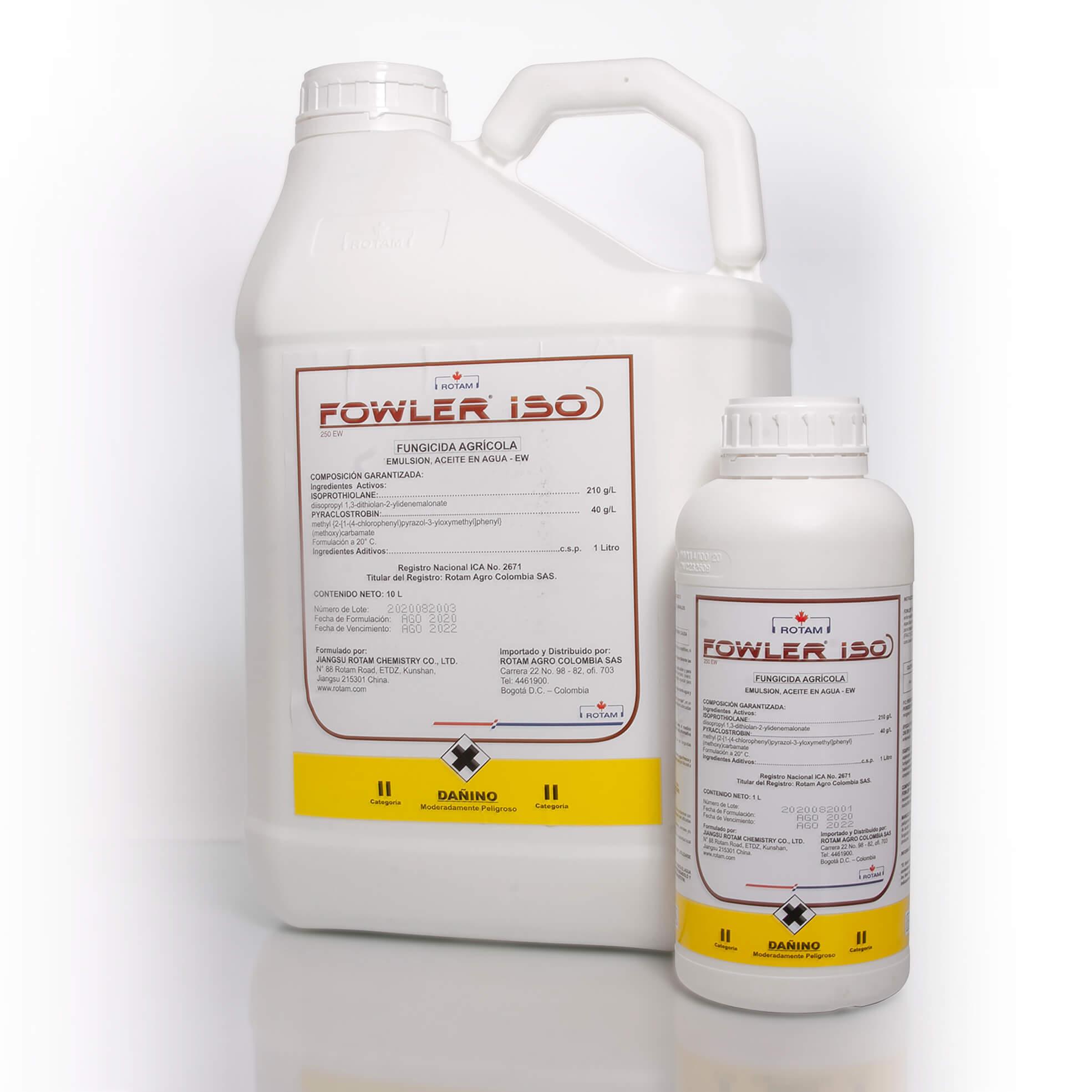 Fungicida-FOWLER ISO-Rotam.jpg