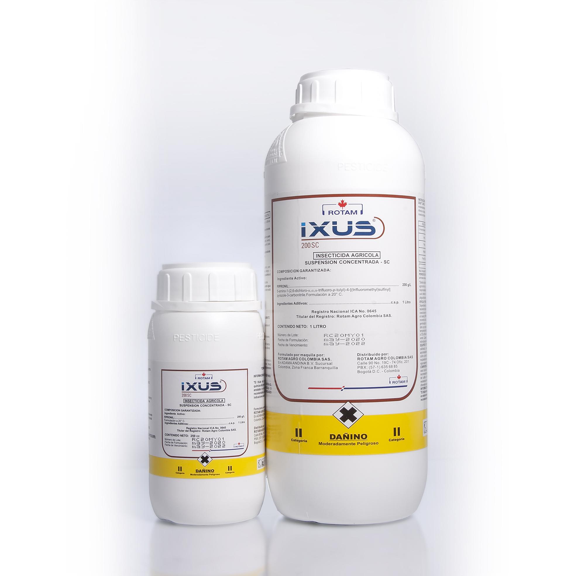 Insecticida-IXUS-Rotam.jpg