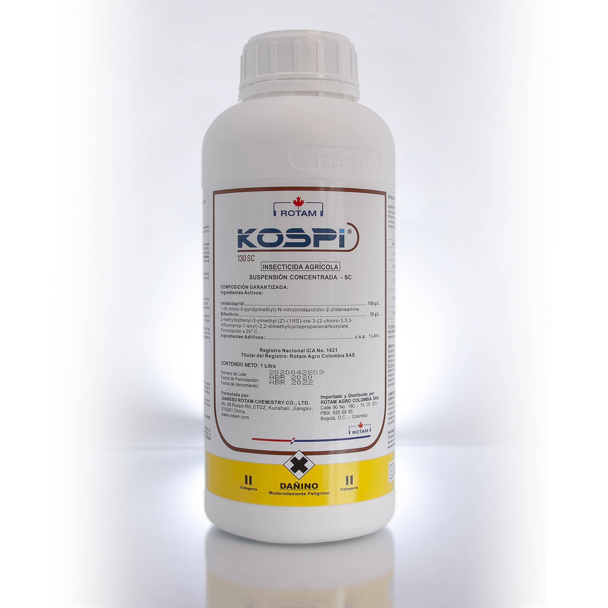 Insecticida-KOSPI-Rotam.jpg