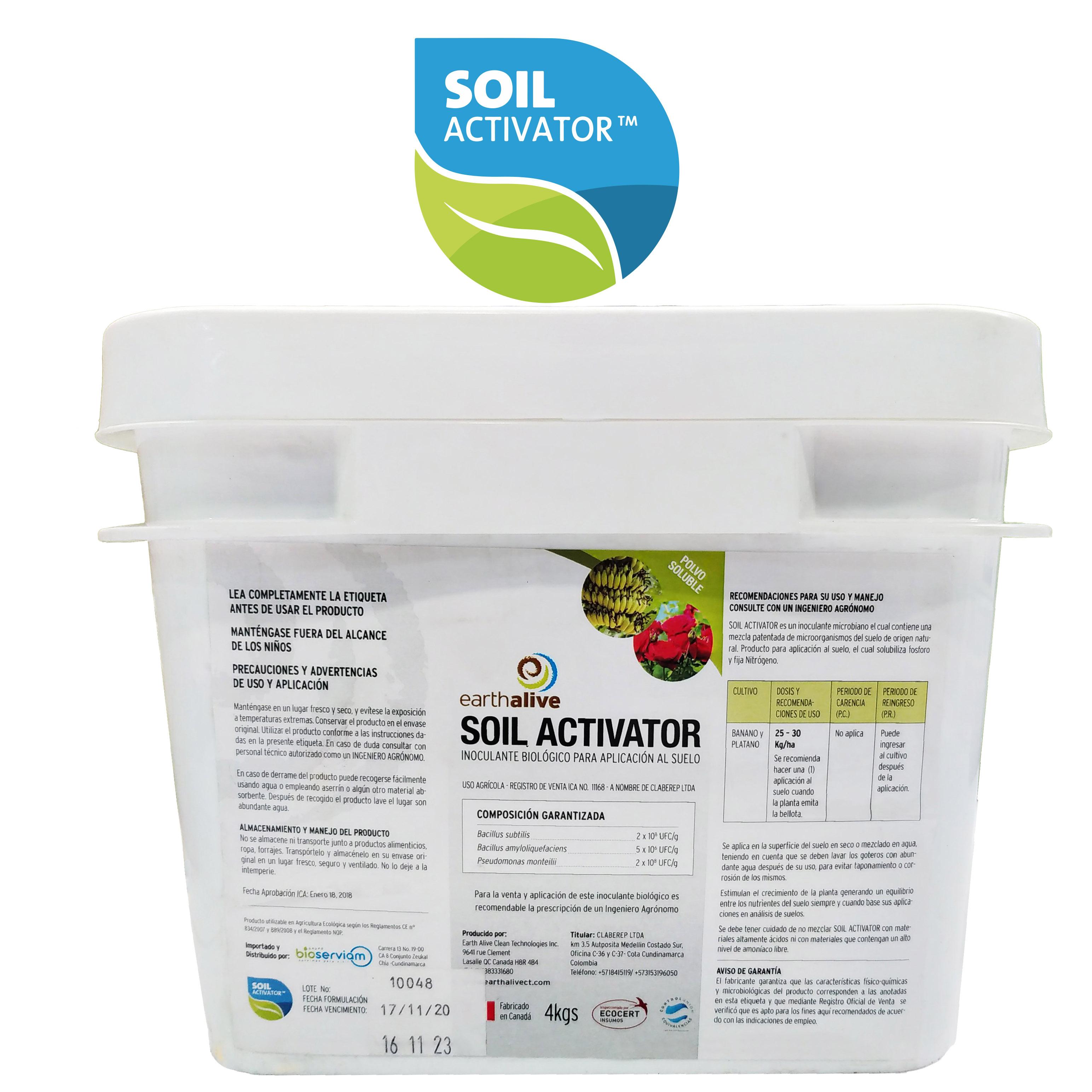 soil_activator.jpg