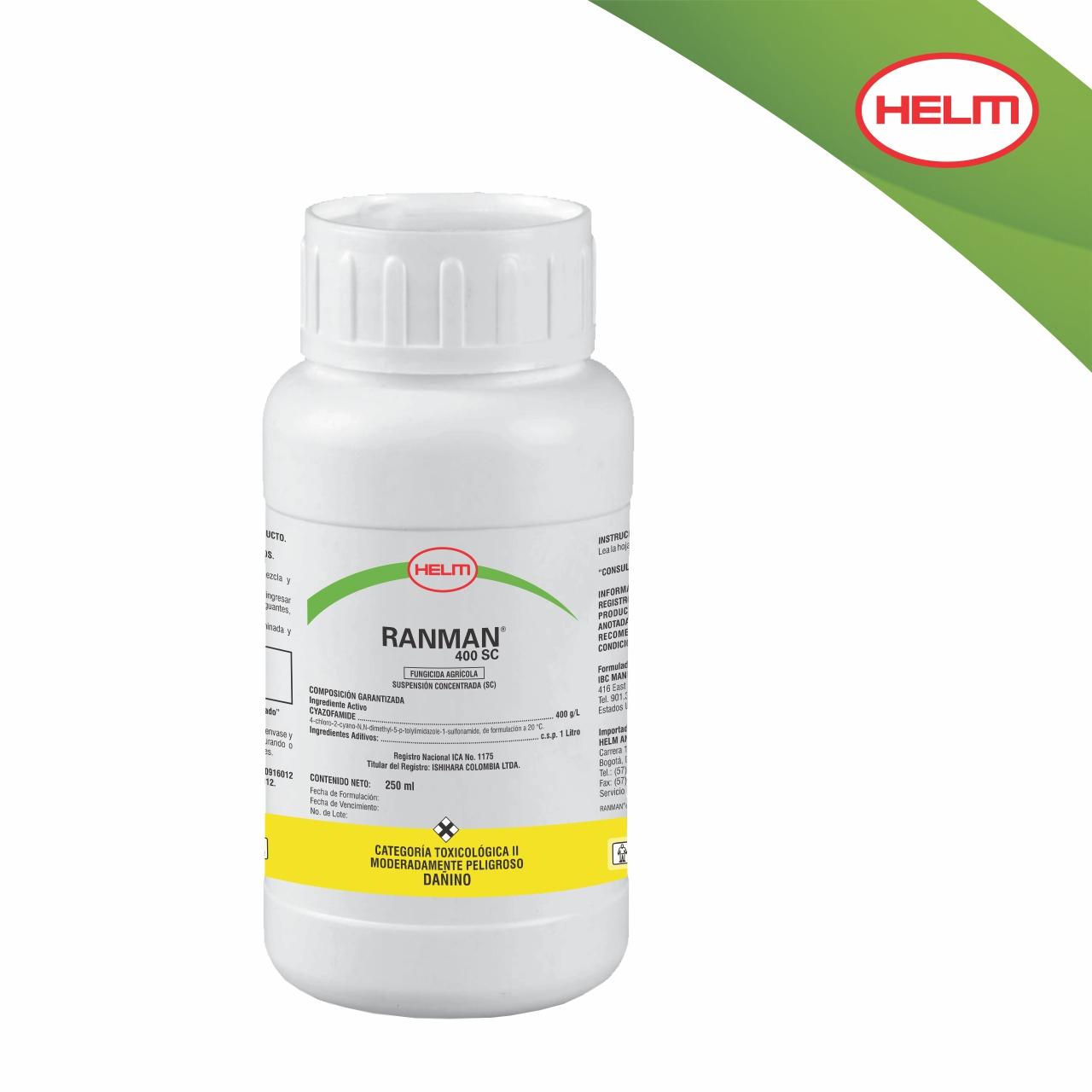 Fungicida-Ranman-Helm-Andina.jpg