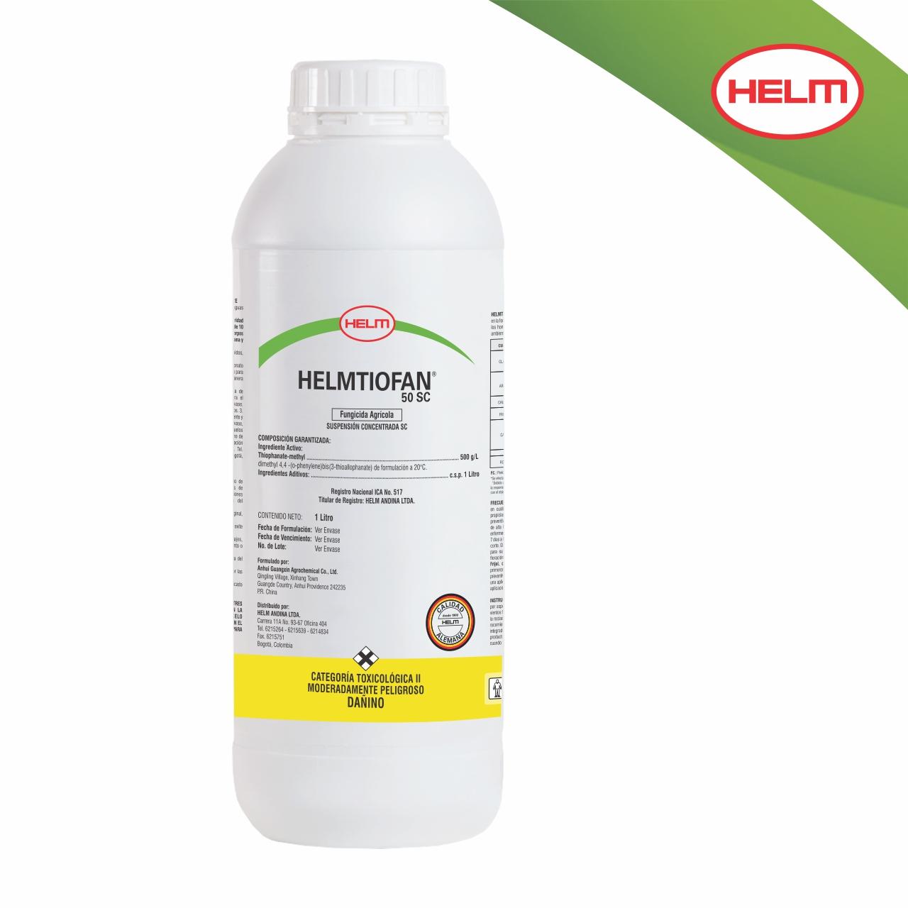 Fungicida-Helmtiofan-Helm-Andina.jpg