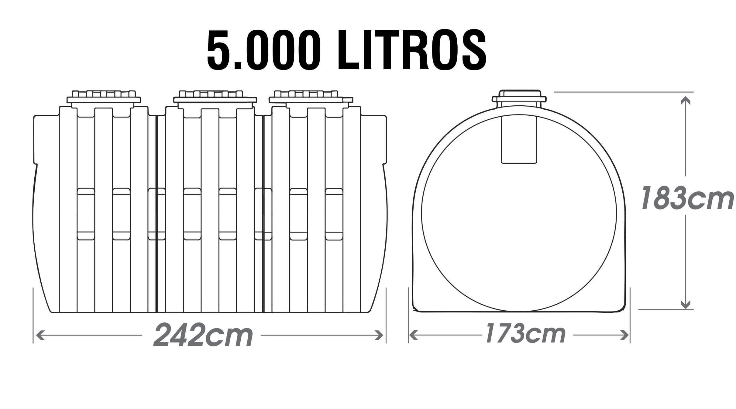 SEPTICO_5000.jpg